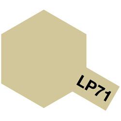 ラッカー塗料 LP-71 シャンパンゴールド