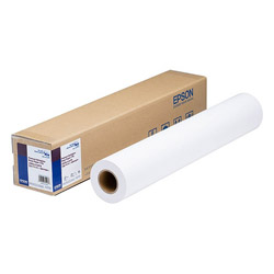 プロフェッショナルフォトペーパー<薄手半光沢> 約1524mm(60インチ)幅×30.5m PXMC60R13
