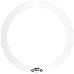 ドラム・パーカッションアクセサリー E16ER2