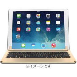 キーボード BRYDGE 12.9[12.9インチiPad Pro / iPad Pro用]