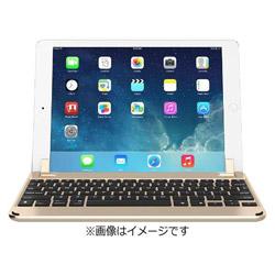 キーボード BRYDGE 9.7[iPad 9.7インチ / 9.7インチiPad Pro / iPad Air 2・1用]