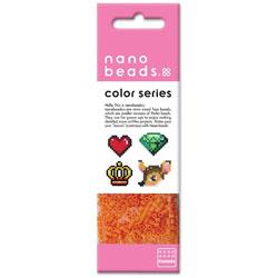 ナノビーズ 80-15919 オレンジ