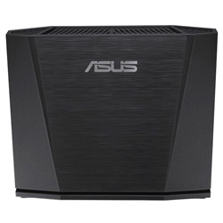 ASUS WiGig Display Dock ROG Phone(ZS600KL)対応 90AC0350-BDS001