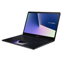 ZenBook Pro 15 UX580GE UX580GE-8950