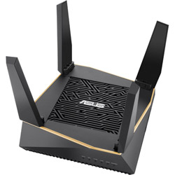 ASUS(エイスース) ゲーミングWi-Fi 6ルーター   RT-AX92U [Wi-Fi 6(ax)/ac/n/a/g/b]