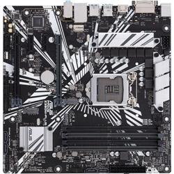 ASUS(エイスース) PRIME Z390M-PLUS