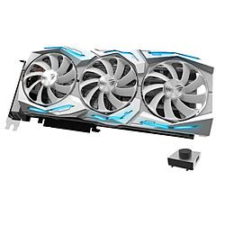 グラフィックボード STRIXRTX2080TIO11G-W ホワイト [GeForce RTXシリーズ]