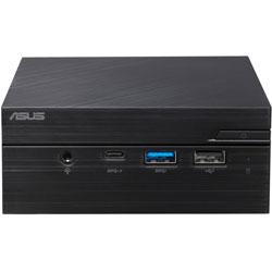 小型ベアボーン(i5モデル) Mini PC PN60 ブラック PN60-BB5087MH