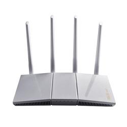ASUS(エイスース) Wi-Fi 6ルーター  ホワイト RT-AX55/W [Wi-Fi 6(ax)/ac/n/a/g/b]
