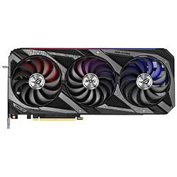 ゲーミンググラフィックボード ROG-STRIX-RTX3090-O24G-GAMING   [GeForce RTXシリーズ]