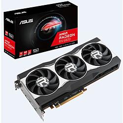 グラフィックボード RX6800-16G   [16GB /Radeon RXシリーズ]