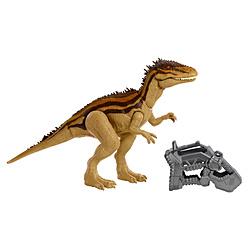 ジュラシック・ワールド HBX39 メガ デストロイヤーズ カルカロドントサウルス