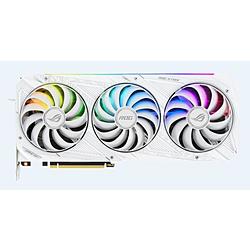 ROG-STRIX-RTX3070-O8G-WHITE   ROGSTRIXRTX3070O8GW