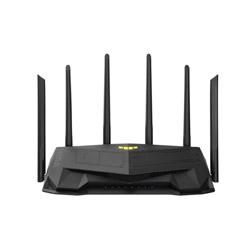 ASUS(エイスース) Wi-Fiルーター TUF Gaming AX5400  TUF-AX5400 [Wi-Fi 6(ax)/ac/n/a/g/b]