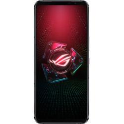 ASUS(エイスース) ROG Phone 5/ファントムブラック  ファントムブラック ZS673KS-BK256R12