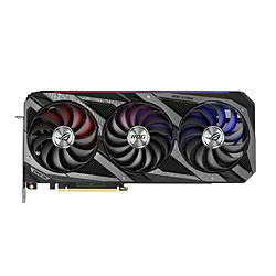 グラフィックボード   ROG-STRIX-RTX3080TI-O12G-G [GeForce RTXシリーズ /12GB]