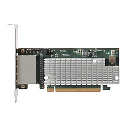 SSD6540M用 RAIDカード   R744A