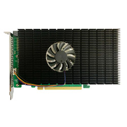 RAIDコントローラー   SSD7505