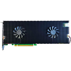 RAIDコントローラー   SSD7540