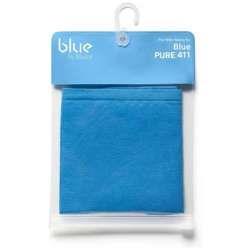 ブルーエア空気清浄機 交換用プレフィルター BLUE PURE 411 PRE-FILTER 100944 ブルー