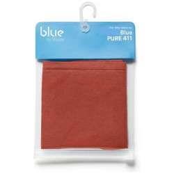 ブルーエア空気清浄機 交換用プレフィルター BLUE PURE 411 PRE-FILTER 100946 レッド