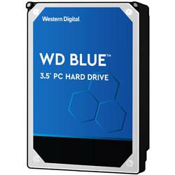 Western Digital 内蔵HDD WD60EZAZ-RT バルク品 (3.5インチ/6TB/SATA)