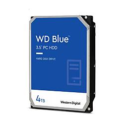 Western Digital 内蔵HDD   WD40EZAZ[3.5インチ/4TB/SATA]