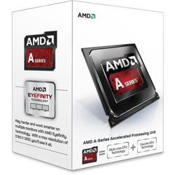 AMD A4 6320 BOX