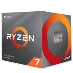 AMD(エーエムディー) 【在庫限り】 Ryzen 7 3800X BOX品