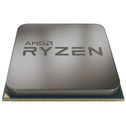 AMD(エーエムディー) AMD Ryzen 5 3500 With Wraith Stealth cooler