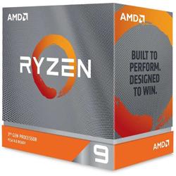 AMD(エーエムディー) 〔AMD CPU〕 Ryzen 9 3950X BOX 100-100000051WOF