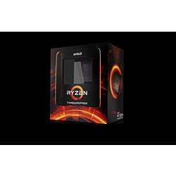〔AMD CPU〕 Ryzen Threadripper 3960X BOX 100-100000010WOF