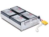 RBC24J(SUA1500RMJ2U/SUA1500RMJ2UB 交換用バッテリキット)