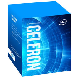 インテル Celeron G3900 BX80662G3900 [CPU]