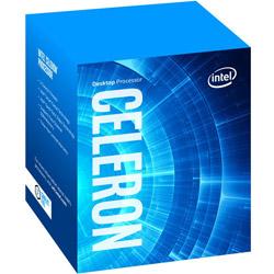 intel(インテル) Intel Celeron G4920