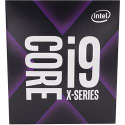 Core I9-9960X
