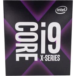 〔CPU〕 Intel Core i9-10920X   BX8069510920X