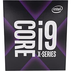 〔CPU〕 Intel Core i9-10940X   BX8069510940X