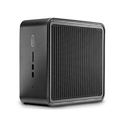 インテル NUC 9 Pro キット NUC9VXQNX