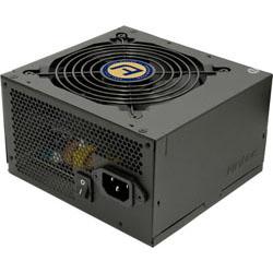 NE550C Antec NeoECO Classic Series (80PLUS BRONZE認証取得 550W電源ユニット)