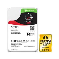 Seagate 内蔵HDD ST10000NE0008  [mSATA /10TB]