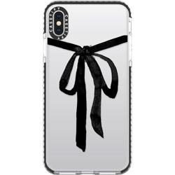 iPhone XS Max 6.5インチ用 Impact Case CTF31649677012000
