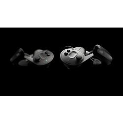 VALVE INDEX用 コントローラー 左右セット V003665-10