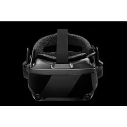 [VRヘッドセット] VALVE INDEX ヘッドセット+コントローラー 2020年3月発売モデル   V004061-20