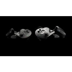 VALVE INDEX用 コントローラー 左右セット 2020年3月発売モデル   V003665-20