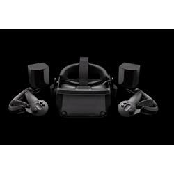[VRヘッドセット] VALVE INDEX VRキット 2020年3月発売モデル   V003683-20