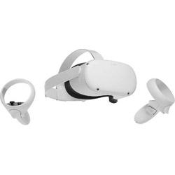 FACEBOOK Oculus Quest 2 64GB [301-00352-01] ライトグレー