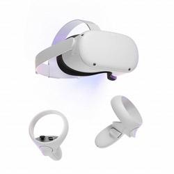 Oculus(オキュラス) Oculus Quest 2 128GB [899-00183-02]   8990018302