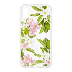 iPhone XR用 6.1 CLEAR COAT 28602120111
