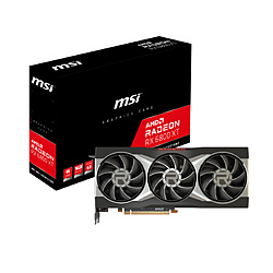 グラフィックボード Radeon RX 6800 XT 16G   [16GB /Radeon RXシリーズ]